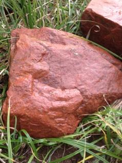 石材、原石、红石